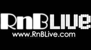 RnB LIVE