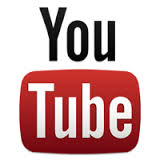 Officially Khadia - Simply Khadia YouTube